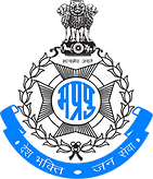 Madhya_Pradesh_Police_Logo.png