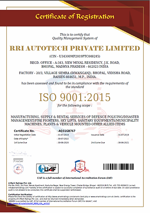 ISO_cerficate_9001_2015.png