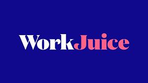 Workjuice.nl