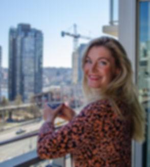Lydia Datema - Teacha.nl .jpg