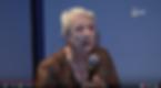 Olive Miller Speaker Series