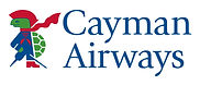 1505759024Cayman-Airways_logo_stacked1.j