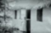 Screen Shot 2020-03-20 at 2.26.02 PM.png