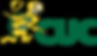 CUC-logo.png