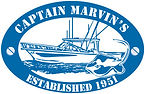 Capt Marvins logo.jpeg