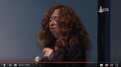 Dr Anderson Speaker Series