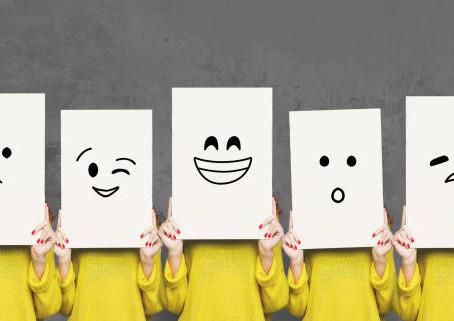 Émotions et sentiments : comment les reconnaître ?