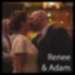 Renee & Adam.png