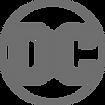 DC_Comics_logo_edited.png