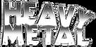Heavy_metal_magaz_logo editado.png