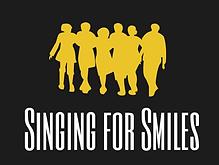 singingforsmiles.png