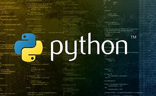 python-programing-jobs.jpg
