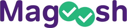 Magoosh-Logo_purple-525x1151.png