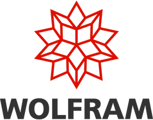1200px-WolframCorporateLogo.svg.png