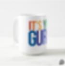 Guru Mug _ Color Logo.png