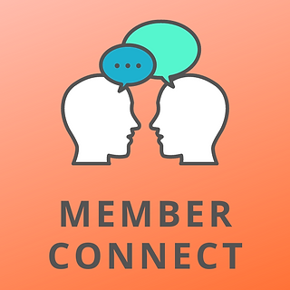 member connect.png