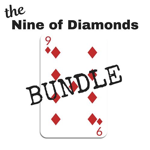 Nine of Diamonds Bundle