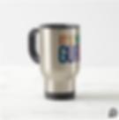 Guru Travel Mug _ Steel & Color Logo.png