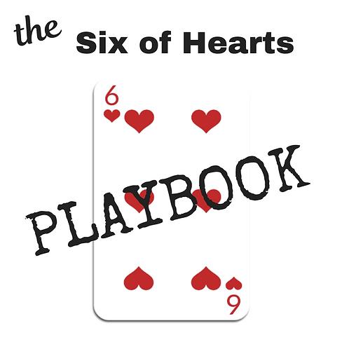 Six of Hearts Guru Guide