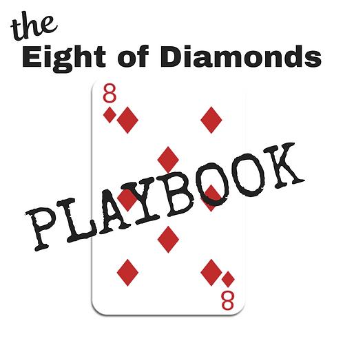 Eight of Diamonds Guru Guide