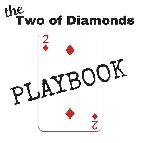Two of Diamonds Guru Guide