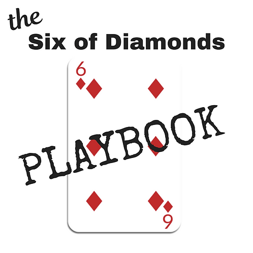 Six of Diamonds Guru Guide