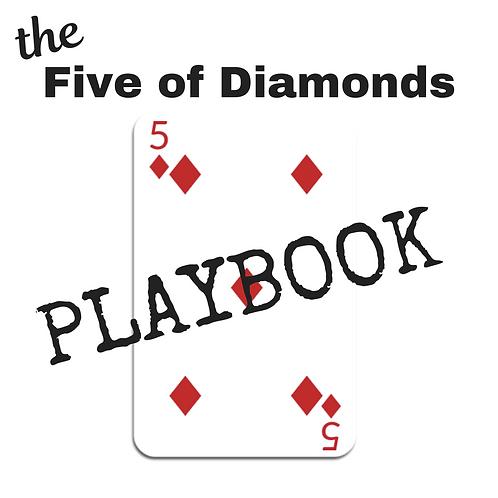Five of Diamonds Guru Guide