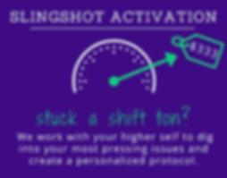 Slingshot 333.png
