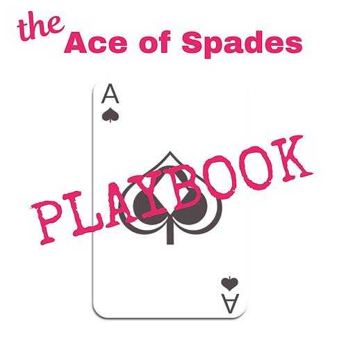 Ace of Spades Guru Guide