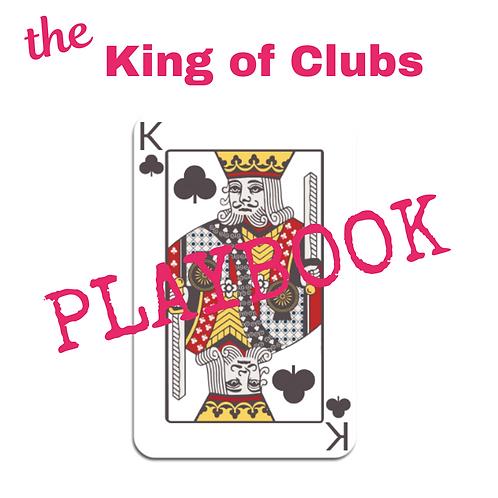 King of Clubs Guru Guide