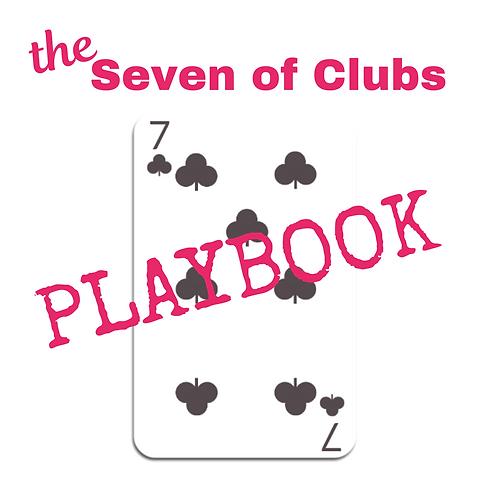 Seven of Clubs Guru Guide