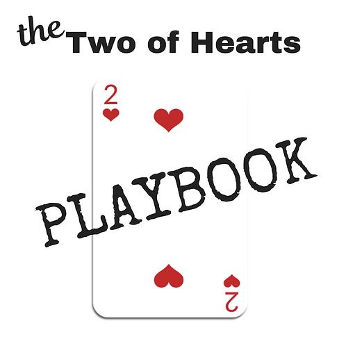 Two of Hearts Guru Guide