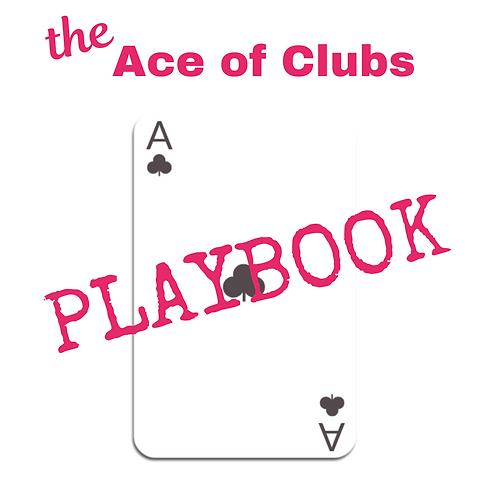 Ace of Clubs Guru Guide