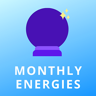 monthly energies.png