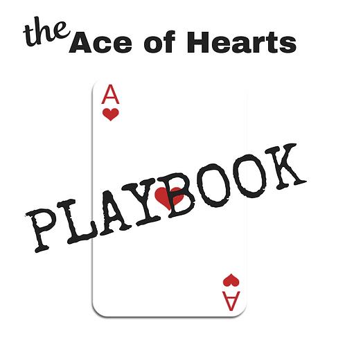 Ace of Hearts Guru Guide