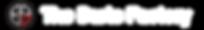 The_Darts_Factory_logo-01_4b25b3f4-620b-
