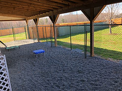 Gravel Play yard.jpg