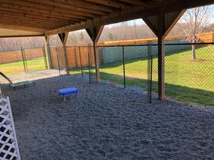 Gravel Play yard.jpg