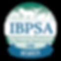 IBPSA.PNG