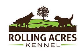 Rolling_Acres_Kennel_logo-2color.jpg