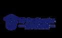 优培logo-removebg-preview.png