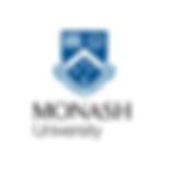 monash uni logo.PNG