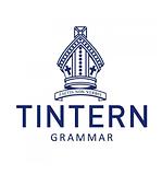 tintern logo.PNG