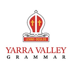 yarra valley logo.PNG