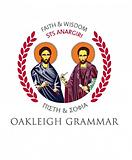 oakleigh grammar logo.PNG