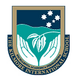 the kilmore logo.PNG