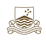 anu logo.PNG