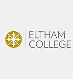 eltham college logo.PNG