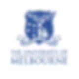 unimel logo.PNG