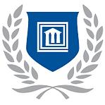 alphington logo.PNG